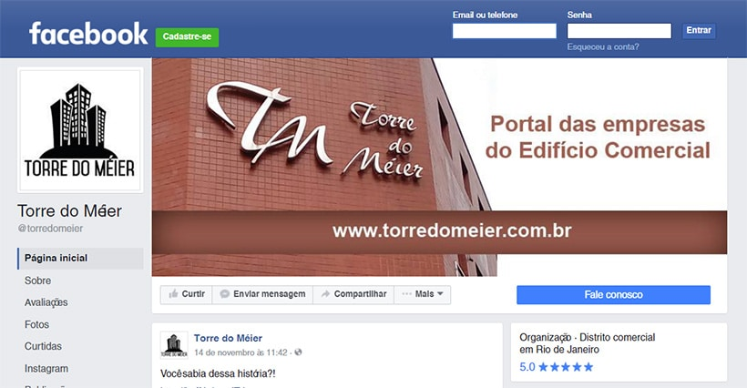 redes-sociais-torre