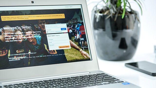 5 Dicas para Aumentar as Vendas com o seu Site Institucional!