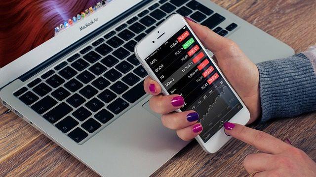 Venda mais com marketing digital de resultados