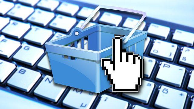 4 Dicas para melhorar o seu ecommerce