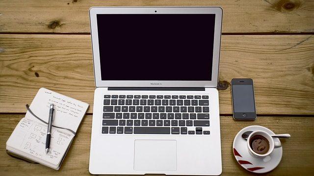Como escrever um artigo no Blog que gere vendas?