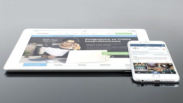 Dicas para melhorar a sua marca na internet!