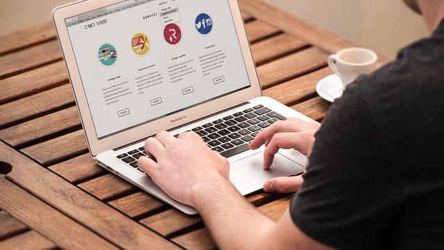 5 Pontos importantes para o seu site
