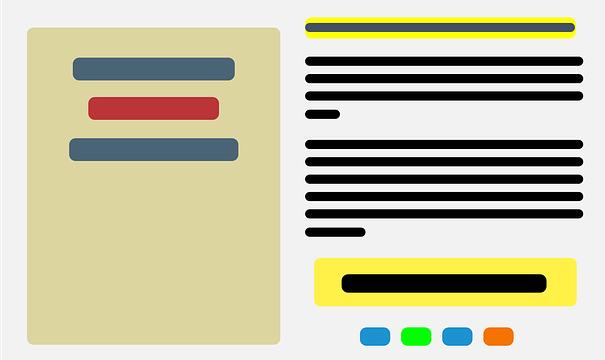 Marketing digital: como criar a sua página de captura?
