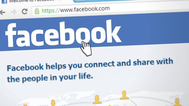 5 Dicas excepcionais para a sua página no facebook