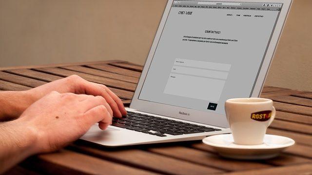 Como criar o site perfeito para conseguir mais vendas?