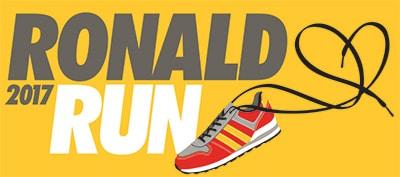 Seo10 cria um site especial para a Casa Ronald McDonald!
