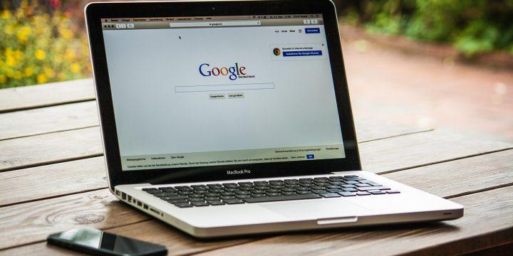 Melhores Palavras-Chave para um Bom Posicionamento no Google!