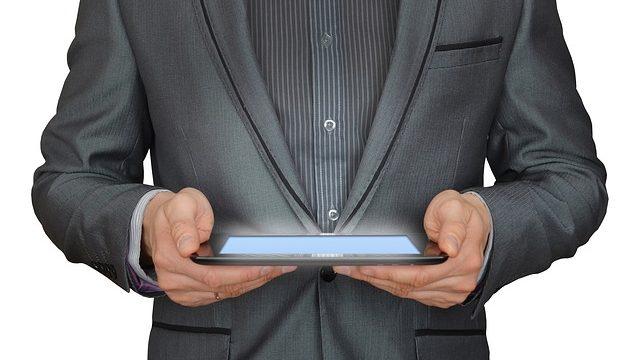 Marketing Digital – como criar a sua Presença Online ?