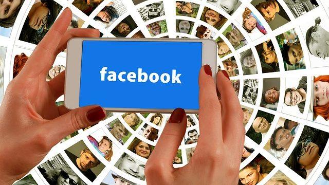 5 Dicas para uma Campanha de Facebook Ads