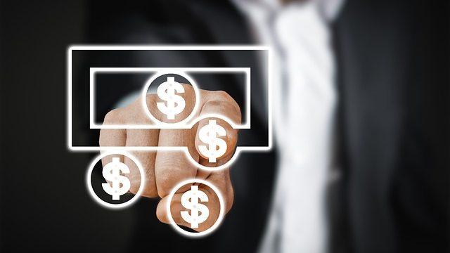 Sucesso em Marketing Digital – Full Pneus