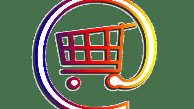 Dicas para Vender mais com a sua Loja Virtual!