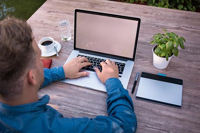 agência full service marketing digital rj