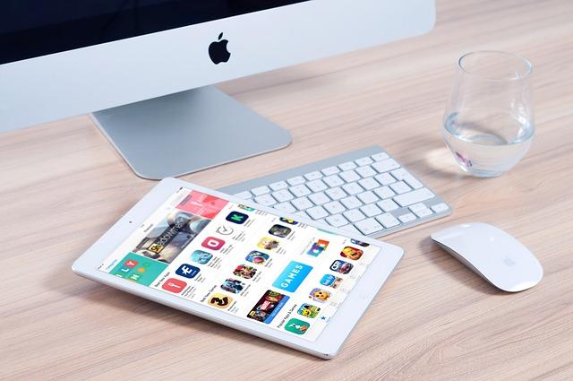ferramentas gratuitas marketing digital rj