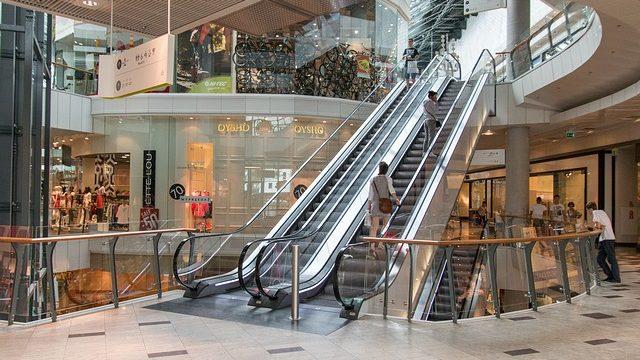 Marketing de Resultados para o Mercado de Shopping Centers!