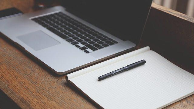 Faça um Planejamento para o Marketing Digital!
