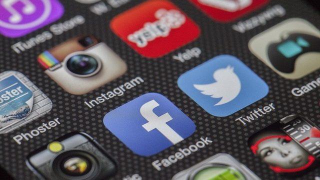 Marketing no Facebook – Melhore a Divulgação sua Marca!