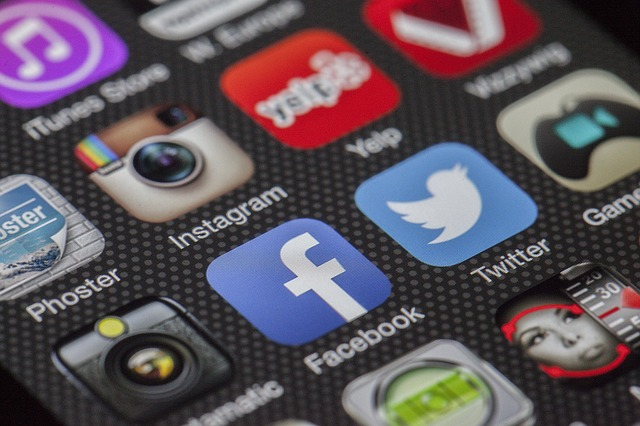 seo10 projetos digitais facebook marketing digital rj
