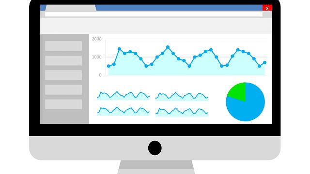 Dicas Excelentes para o bom uso do Google Analytics!