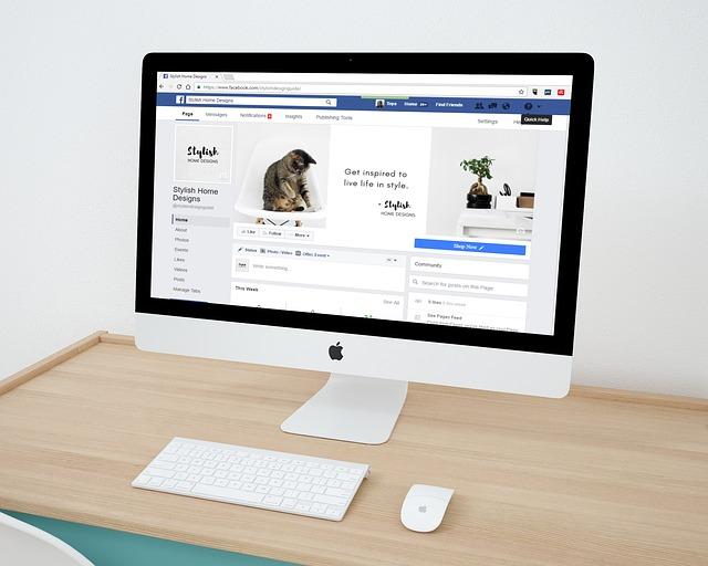 mídias sociais, seo, inbound marketing, site, blog, links patrocinados