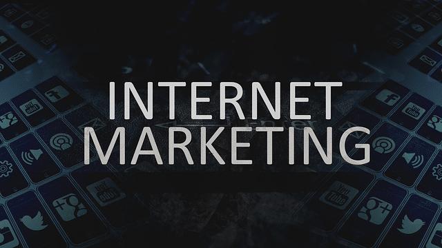 marketing digital rio de janeiro rj
